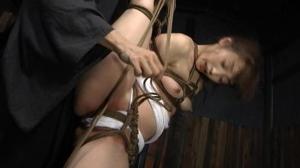 bakujo20160226-008