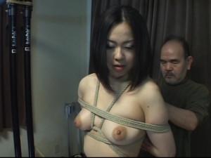 bakujo-1017-001