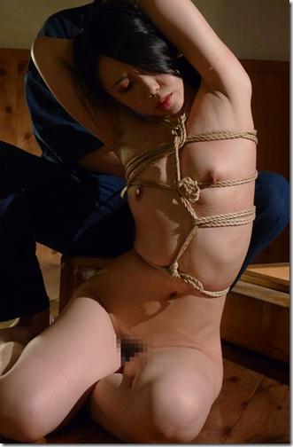 BAKUJO20151217-002