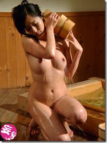 BAKUJO20151218-001