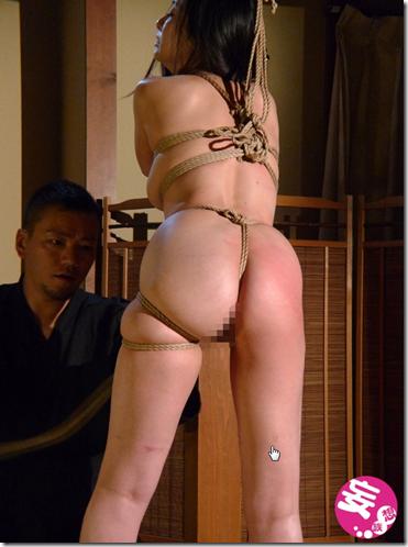 BAKUJO20151218-006