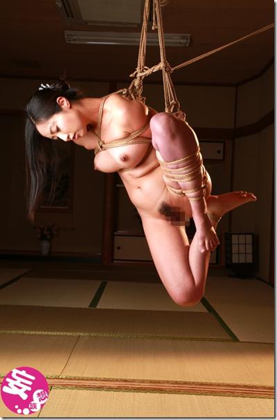 BAKUJO20151218-010