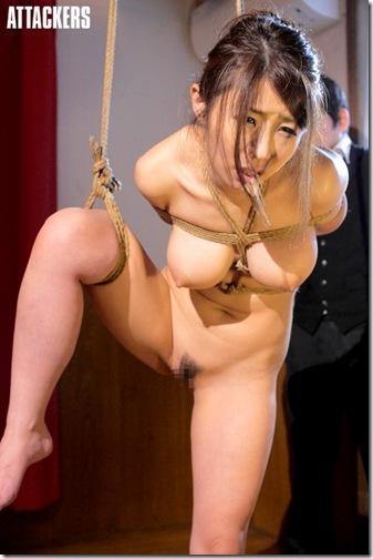 BAKUJO_AYUMI2015127-033