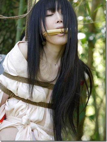 BAKUJO_NANA2015127-001