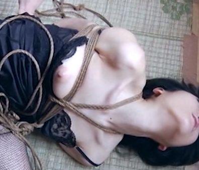BAKUJO_NANA2015127-0105