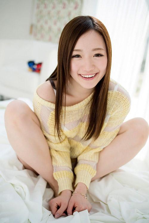 bakujo20160204-004