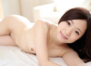 bakujo20160204-005