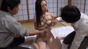 bakujo20160204-022