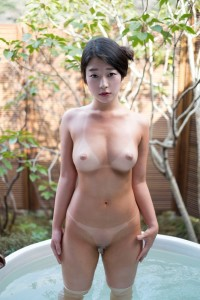 bakujo20160213-013