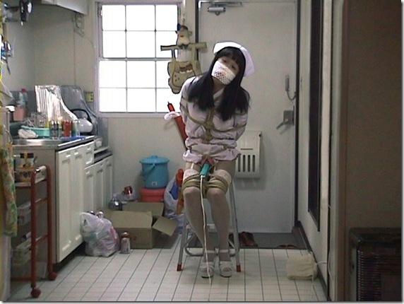 bakujo20160225-007