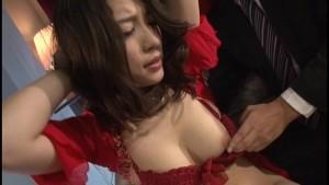 bakujo20160801001