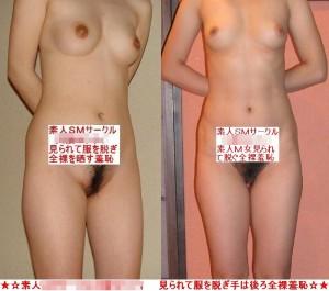 bakujo20160408-001