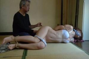 bakujo20160408-013
