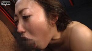縛女2016071628