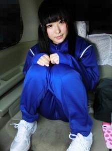 bakujo20170107001