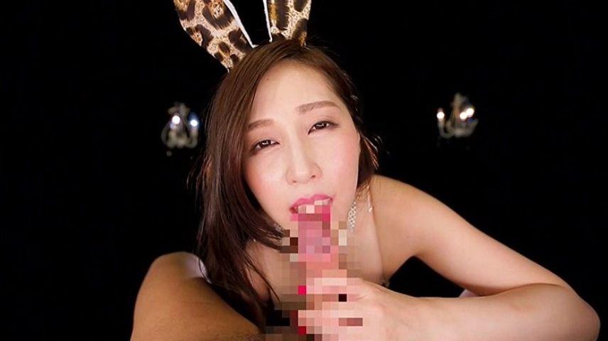 bakujo20170121026