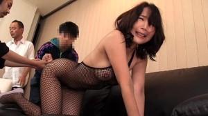 bakujo20170211012