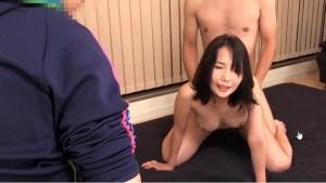 bakujo20170211019