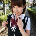 bakujo20170401002