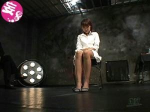bakujo20170520026