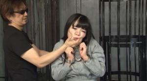 bakujo20171205001