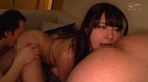 bakujo201800329006