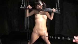 bakujo201800515012