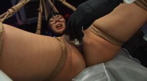 bakujo201800809004