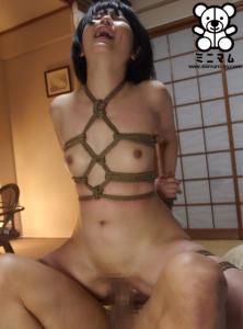 bakujo201800819026