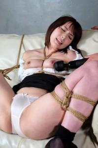 bakujo201800819108