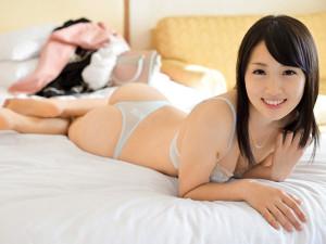 bakujo201800908029